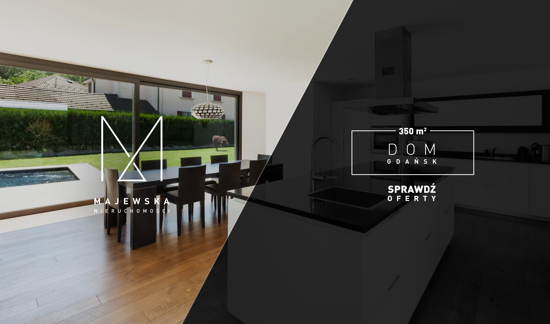 Sprawdź oferty domów na sprzedaż w Gdyni