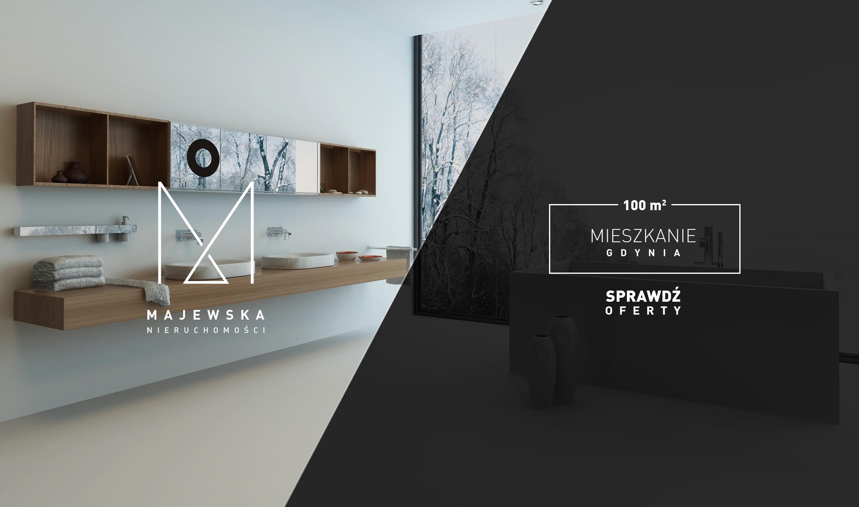 Zobacz oferty domów na sprzedaż w Gdyni